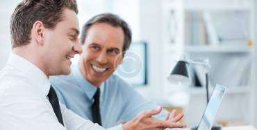 Tips for Insuring Your Salary