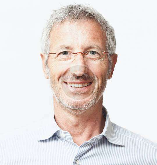 Tom Henning