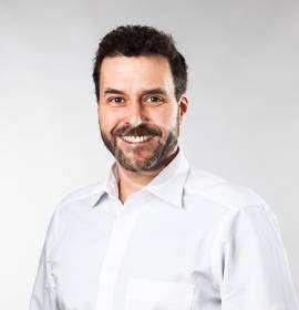 Felipe Hodges