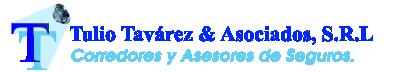 Logo-TT-horizontal-01
